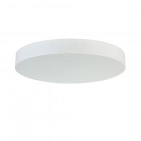 Светильник потолочный Donolux C111052/1 D800
