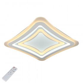 Светильник потолочный Omnilux Monaci OML-05007-90