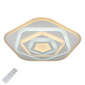 Светильник потолочный Omnilux Monteluro OML-05407-120