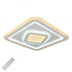 Светильник потолочный Omnilux Saludecio OML-05607-90