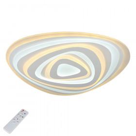 Светильник потолочный Omnilux Pianacce OML-05807-120