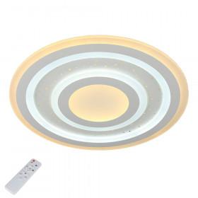 Светильник потолочный Omnilux Furlo OML-05907-80