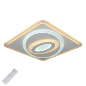 Светильник потолочный Omnilux Calmazzo OML-06007-80