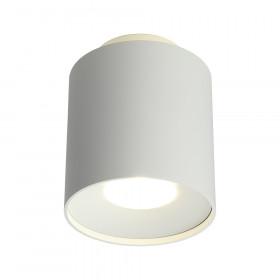 Светильник точечный Omnilux Torino OML-100309-16