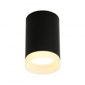 Светильник точечный Omnilux Rotondo OML-100719-01