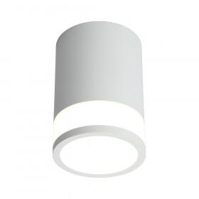 Светильник точечный Omnilux Orolli OML-101509-12