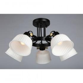 Светильник потолочный Omnilux Zamora OML-28207-05