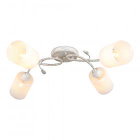 Светильник потолочный Omnilux Calenzano OML-28607-04