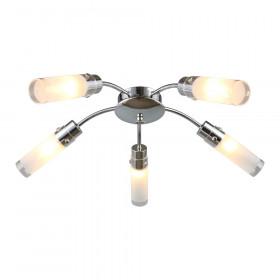 Светильник потолочный Omnilux Lavarone OML-28707-05