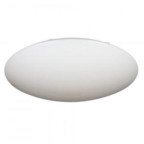 Светильник потолочный Omnilux Berkeley OML-43007-100