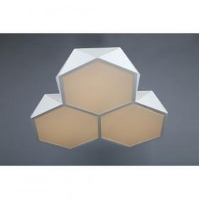Светильник потолочный Omnilux Evesham OML-45307-60