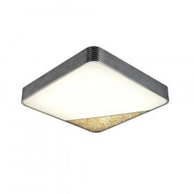 Светильник потолочный Omnilux Fleetood OML-45617-45