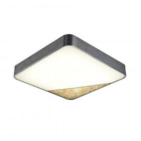Светильник потолочный Omnilux Fleetood OML-45617-80