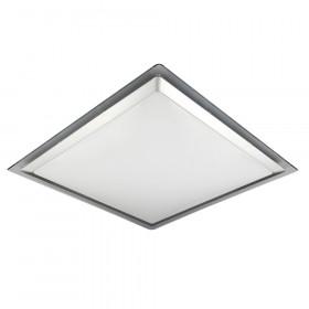 Светильник потолочный Omnilux Spectrum OML-47117-60