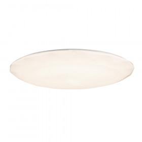 Светильник потолочный Omnilux Ice Crystal OML-47217-80