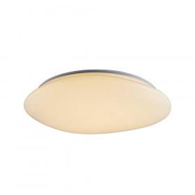 Светильник потолочный Omnilux Campanedda OML-47507-30