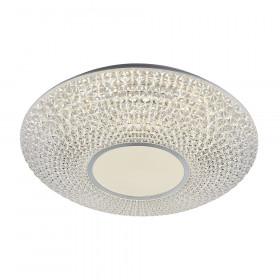 Светильник потолочный Omnilux Lampianu OML-47807-60