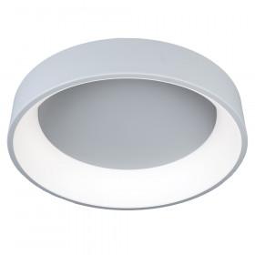 Светильник потолочный Omnilux Ortueri OML-48517-72