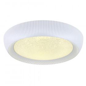 Светильник потолочный Omnilux Usini OML-49007-48