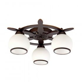 Светильник потолочный Omnilux Fronteira OML-50507-03