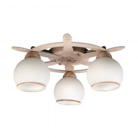 Светильник потолочный Omnilux Fronteira OML-50517-03