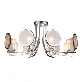 Светильник потолочный Omnilux Anzio OML-66107-08