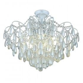 Светильник потолочный Omnilux Agrigento OML-74517-10