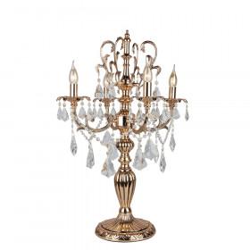 Лампа настольная Omnilux Grosseto OML-77724-04