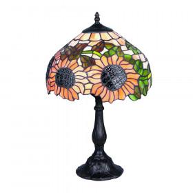 Лампа настольная Omnilux Algoz OML-80404-01
