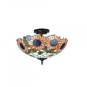 Светильник потолочный Omnilux Algoz OML-80407-03