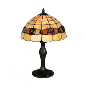 Лампа настольная Omnilux Almendra OML-80504-01