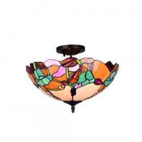 Светильник потолочный Omnilux Belmonte OML-80907-03