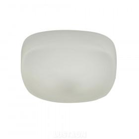 Светильник настенно-потолочный IDLamp Nuvola Aria 266/25PF-LEDWhite