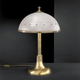 Лампа настольная Reccagni Angelo P 1830
