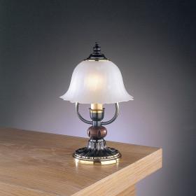 Лампа настольная Reccagni Angelo P 2700