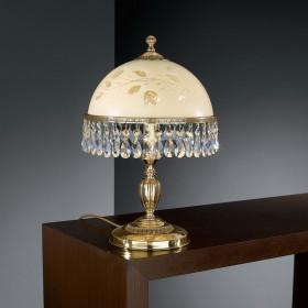 Лампа настольная Reccagni Angelo P 6306 M