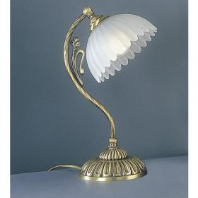 Лампа настольная Reccagni Angelo P 1825