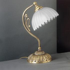 Лампа настольная Reccagni Angelo P 2620