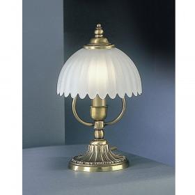 Лампа настольная Reccagni Angelo P 2825