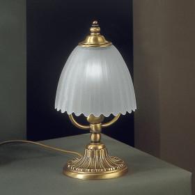 Лампа настольная Reccagni Angelo 3520-P