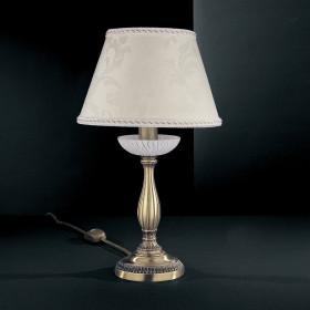 Лампа настольная Reccagni Angelo P 5402 P