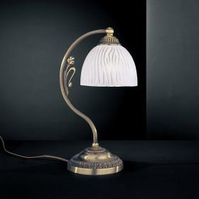 Лампа настольная Reccagni Angelo P 5650 P