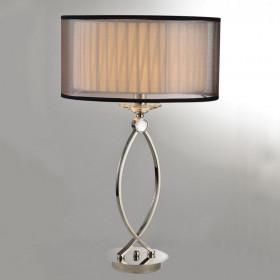 Лампа настольная Newport 1600 1601/T