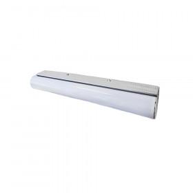 Подсветка для зеркала Lumina Deco Peggi LDW 6059-425 CHR