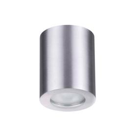 Светильник точечный Odeon Light Aquana 3570/1C