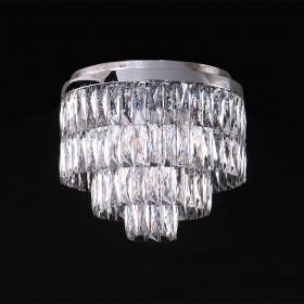 Светильник потолочный Newport 10120 10128/PL