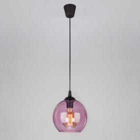 Люстра TK Lighting Cubus 4443