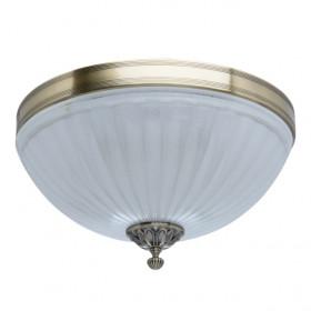 Светильник потолочный MW-Light Афродита 317013805