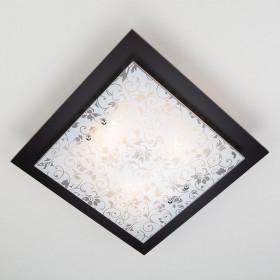 Светильник настенно-потолочный Eurosvet Jacqueline 2761/3