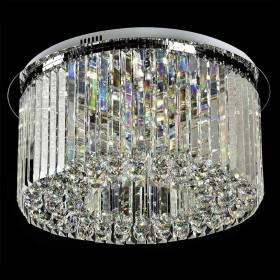 Светильник потолочный Newport 8400 8408/PL